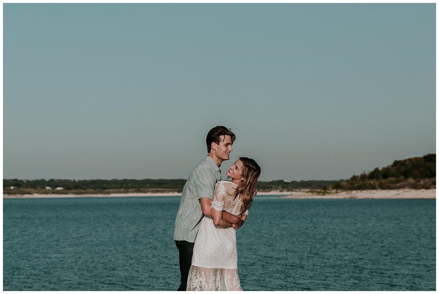 austin-texas-engagement-shoot4511.JPG