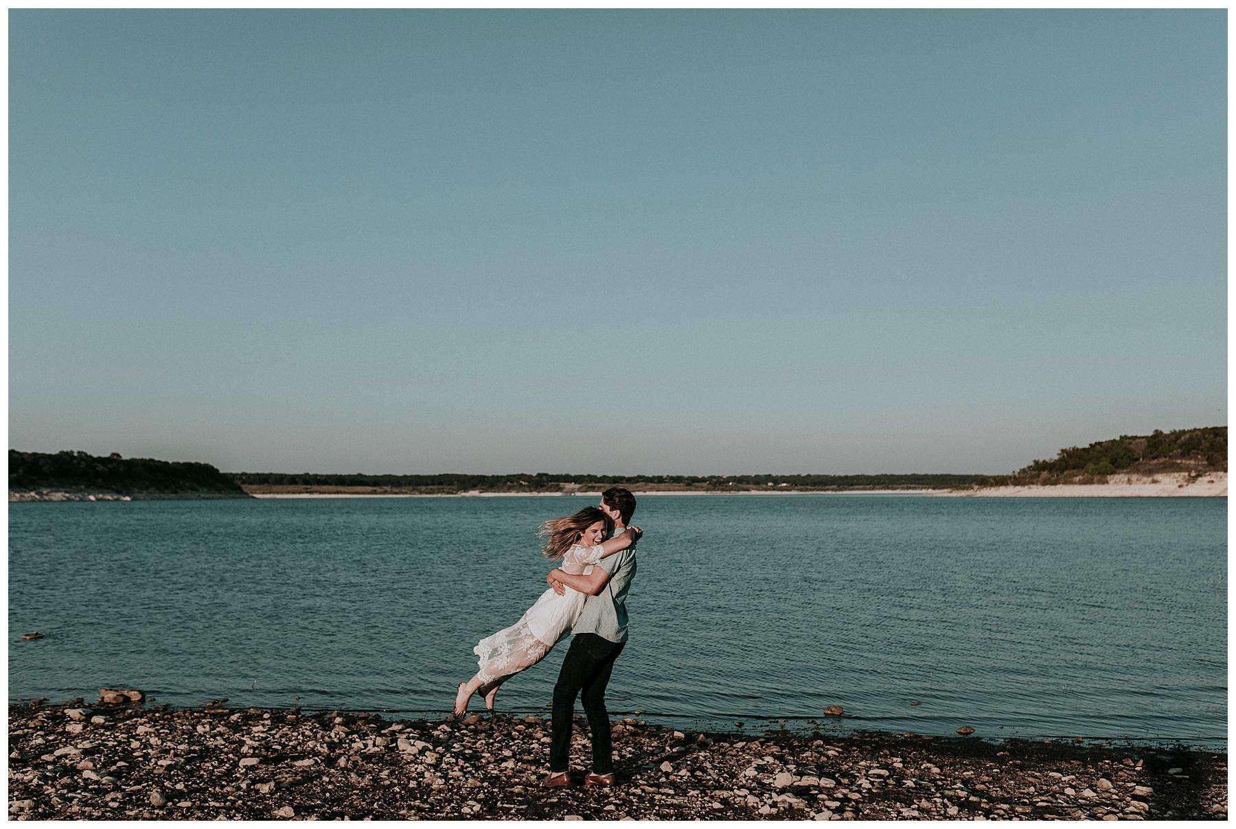 austin-texas-engagement-shoot4518.JPG