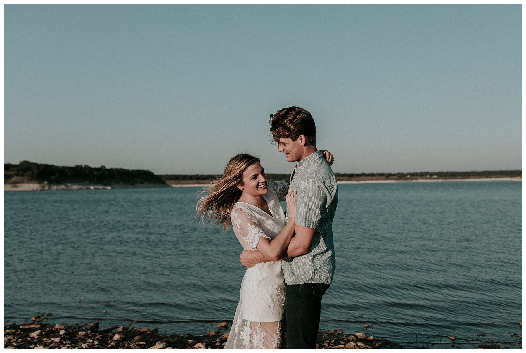 austin-texas-engagement-shoot4519.JPG