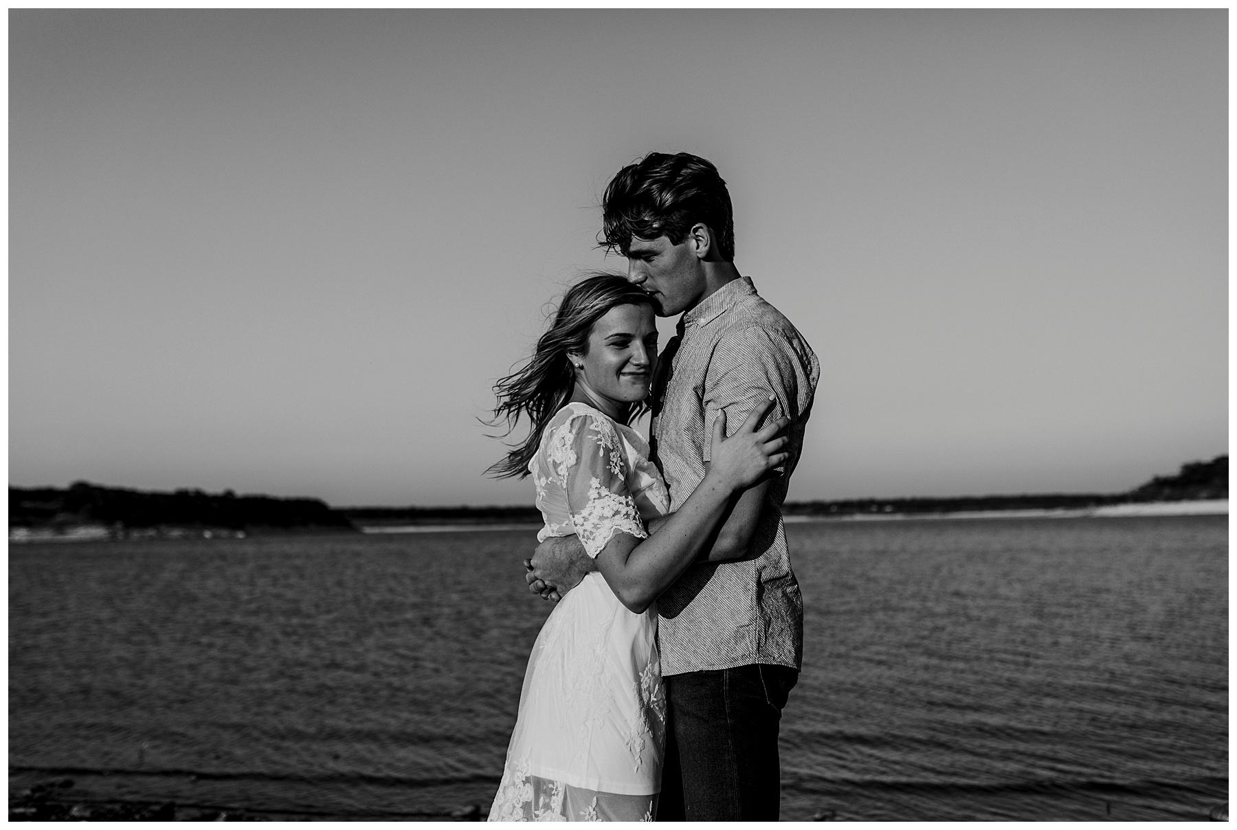 austin-texas-engagement-shoot4520.JPG