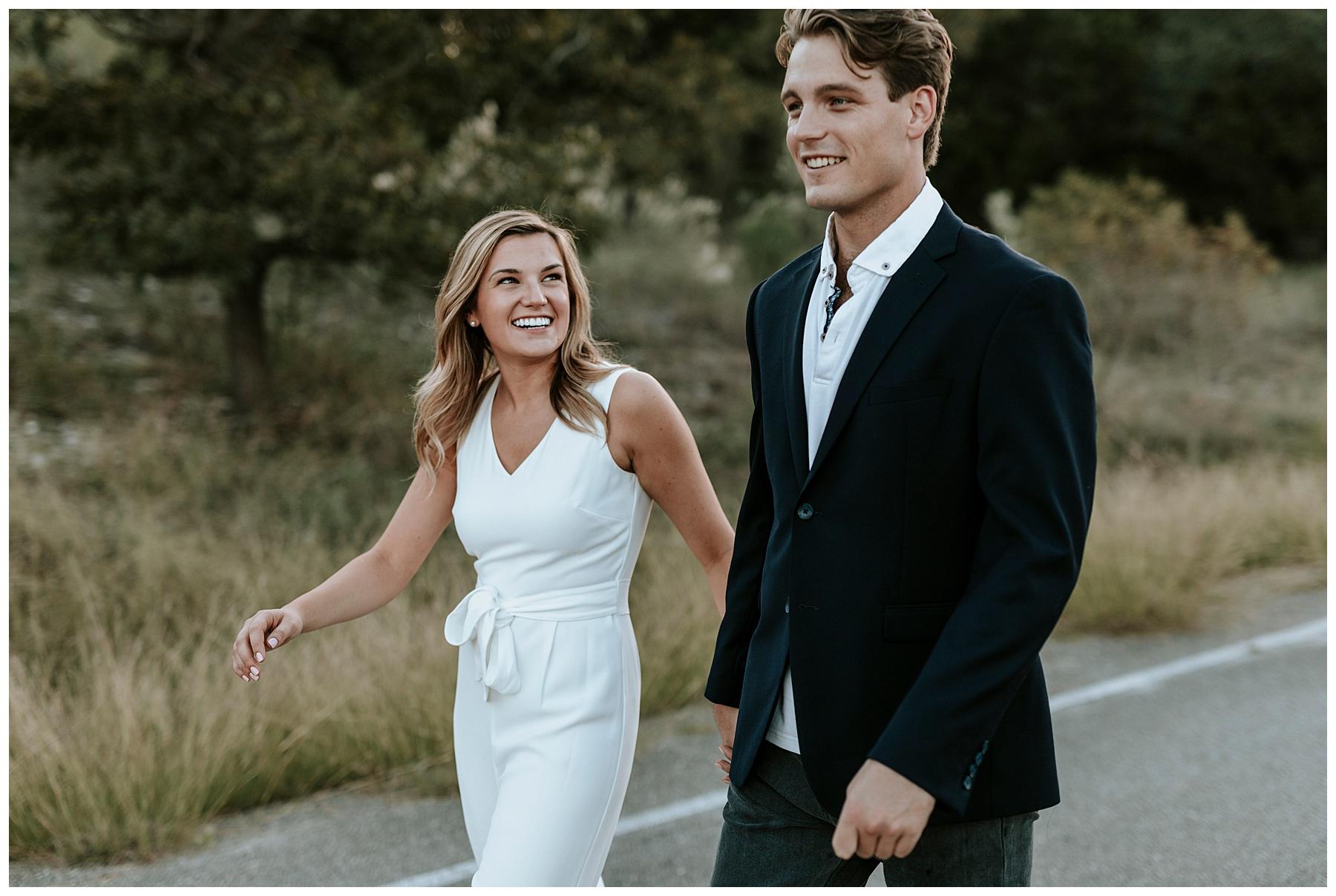 austin-texas-engagement-shoot4530.JPG