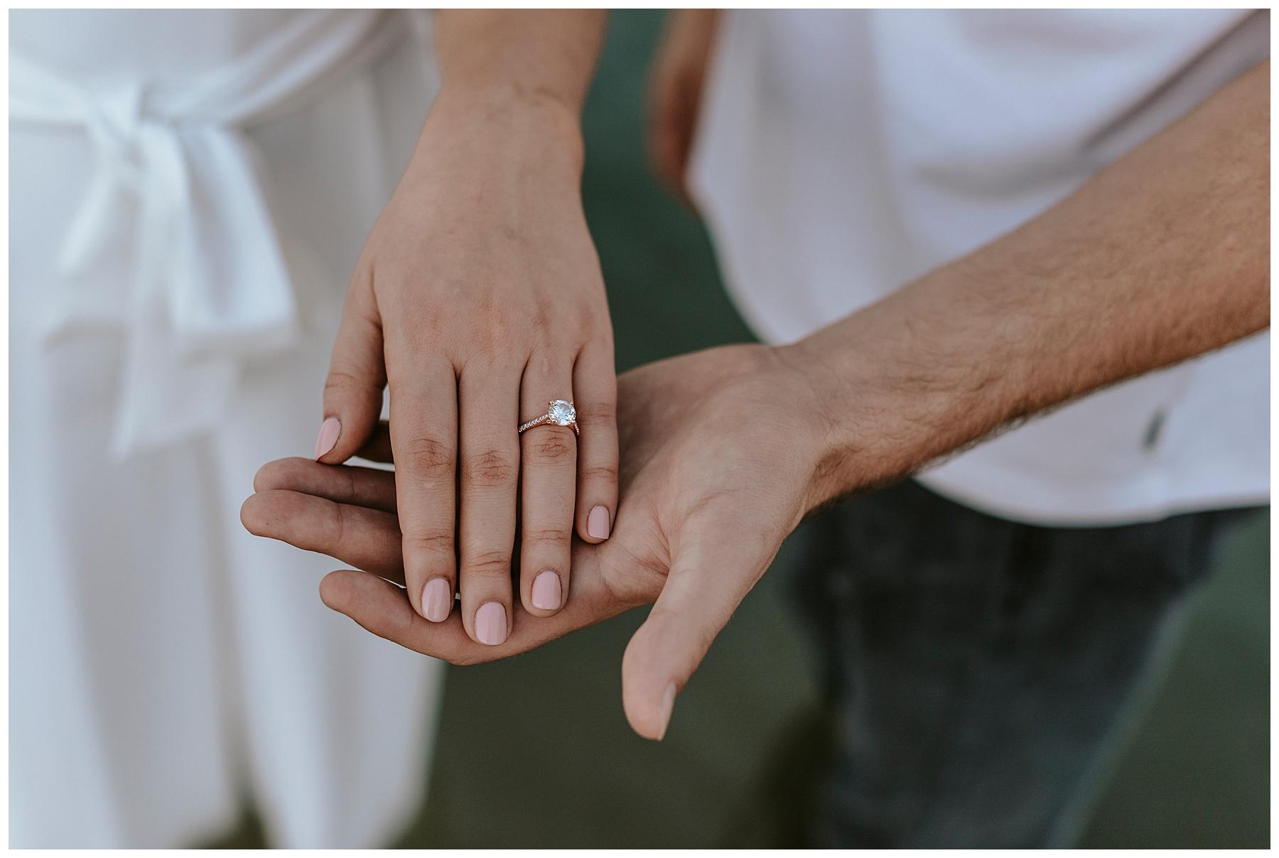 austin-texas-engagement-shoot4556.JPG