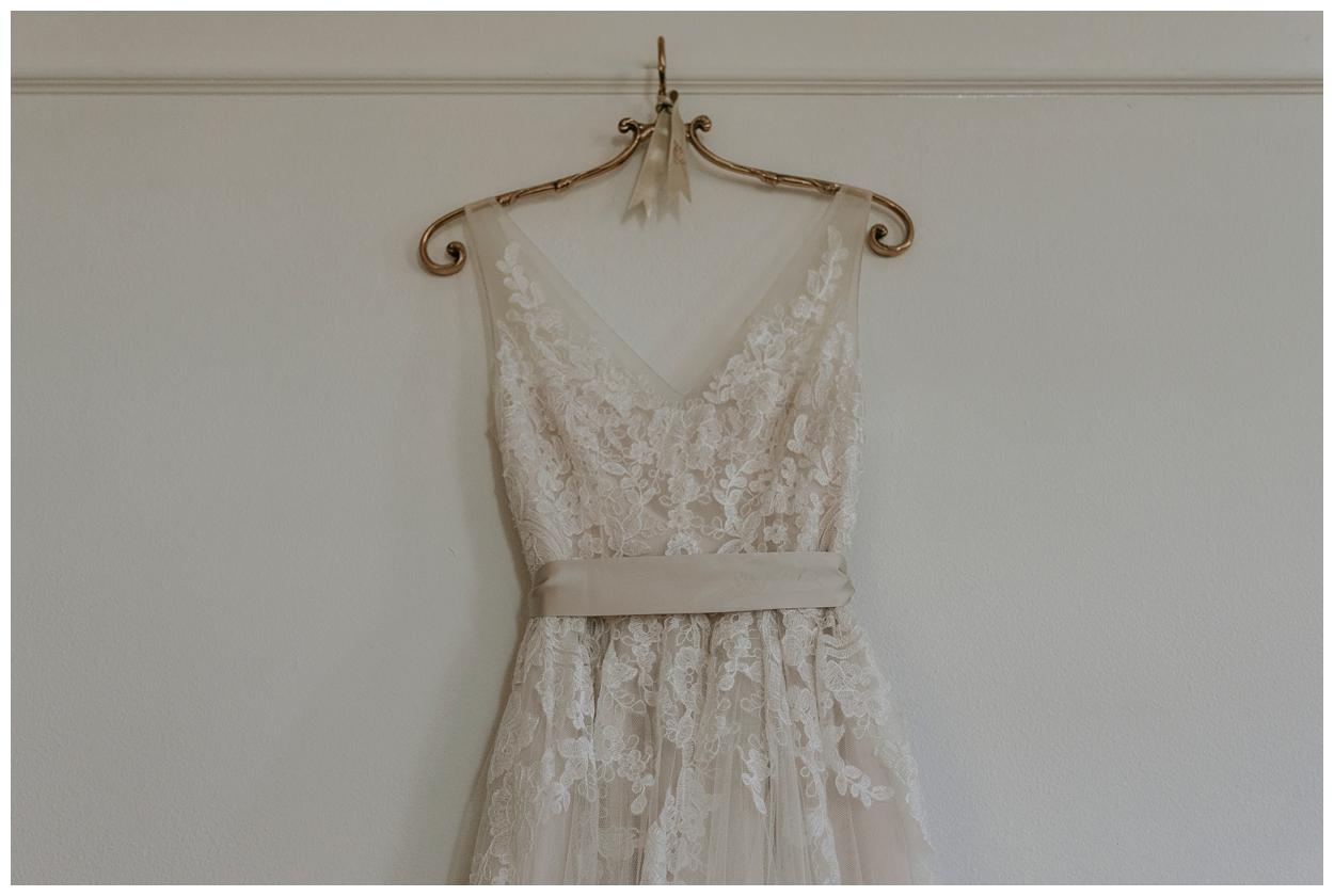 keith-kristen-smog-shoppe-wedding dress-1904.JPG