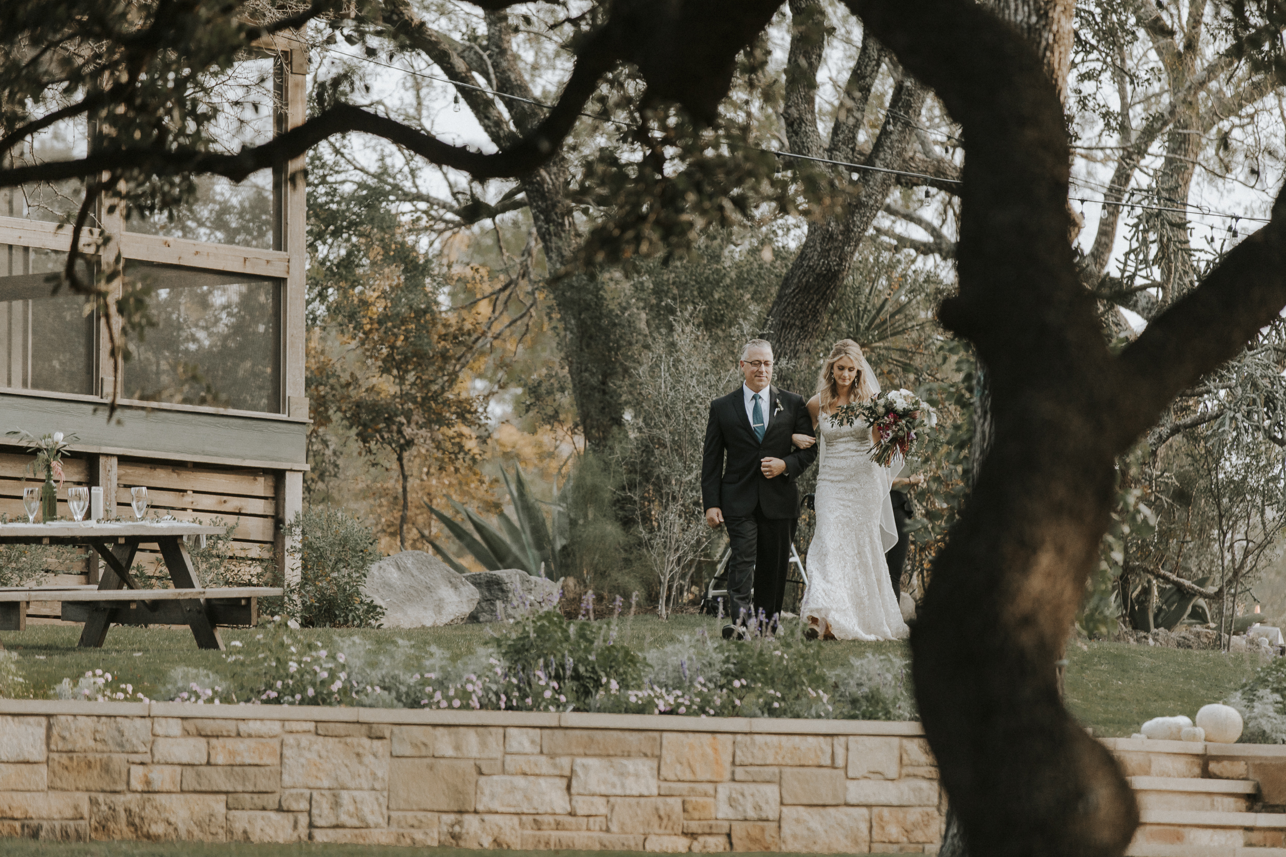 cw-austin-texas-ranch-wedding-photography14563.JPG