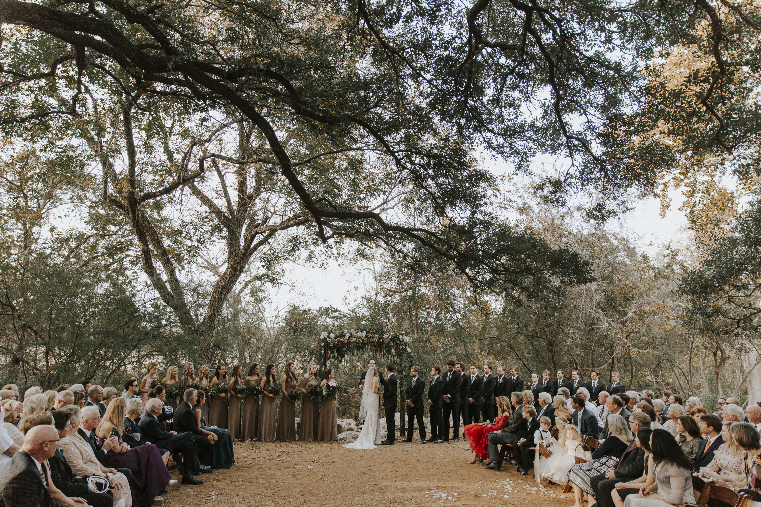 cw-austin-texas-ranch-wedding-photography14568.JPG