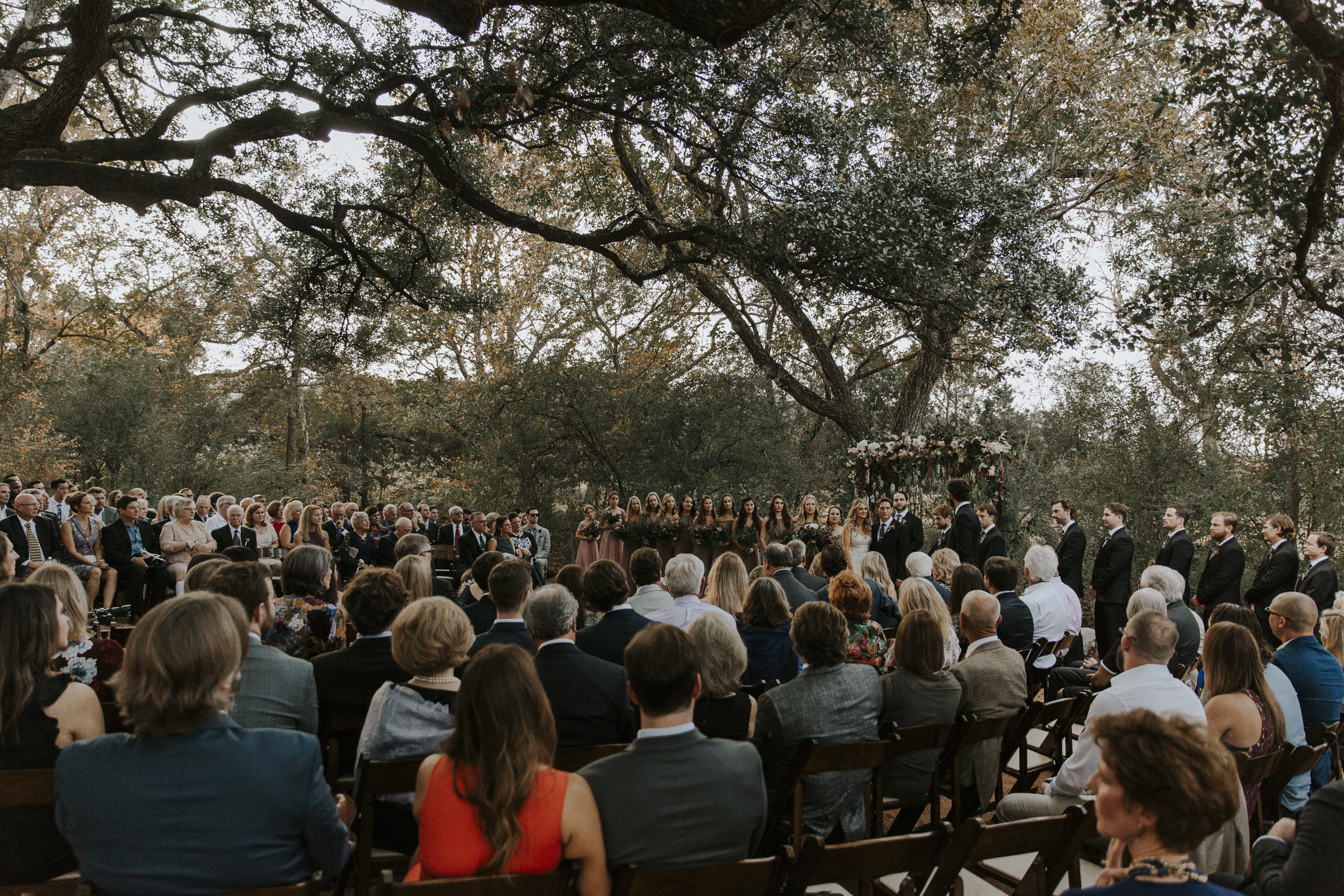 cw-austin-texas-ranch-wedding-photography14571.JPG