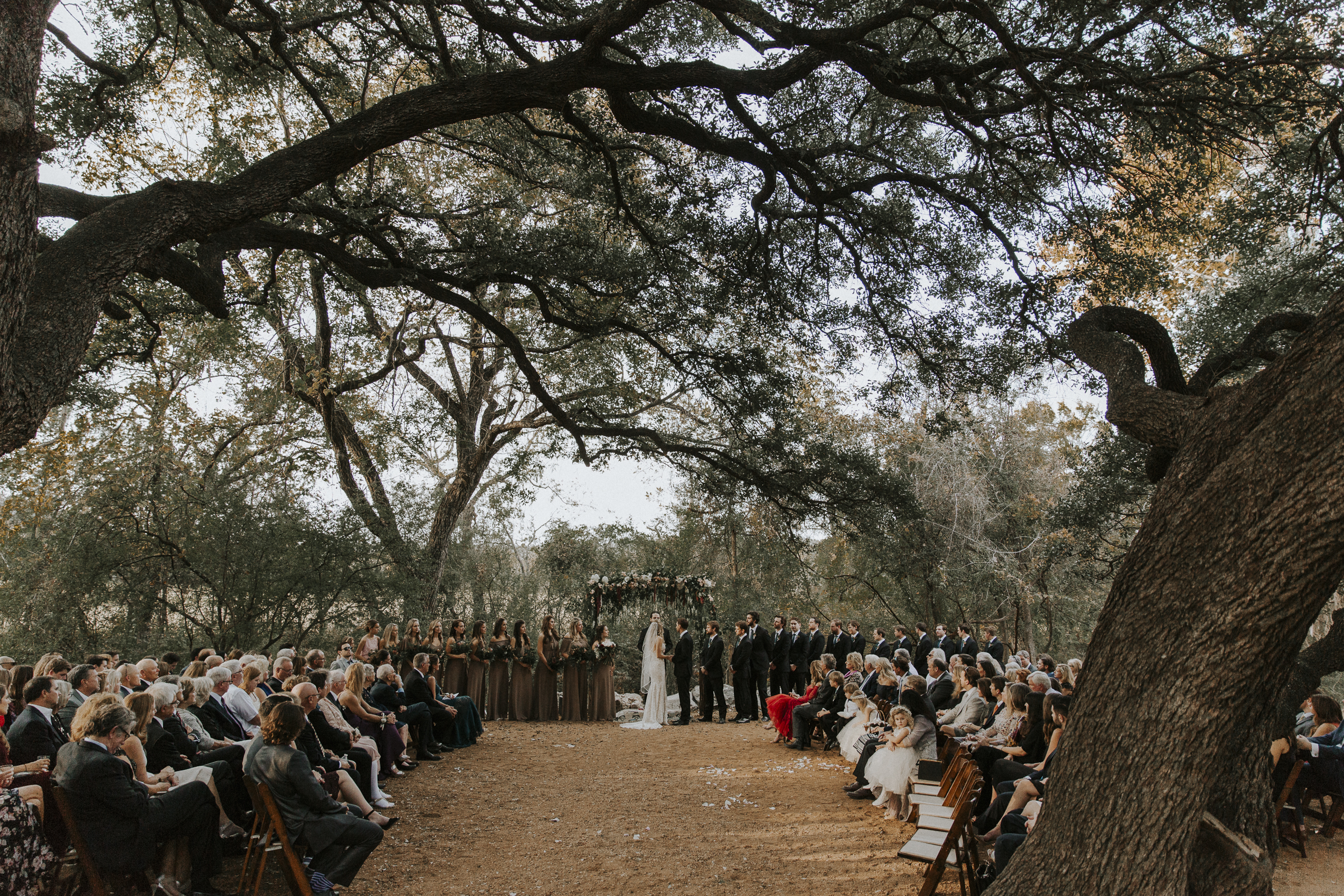cw-austin-texas-ranch-wedding-photography14573.JPG