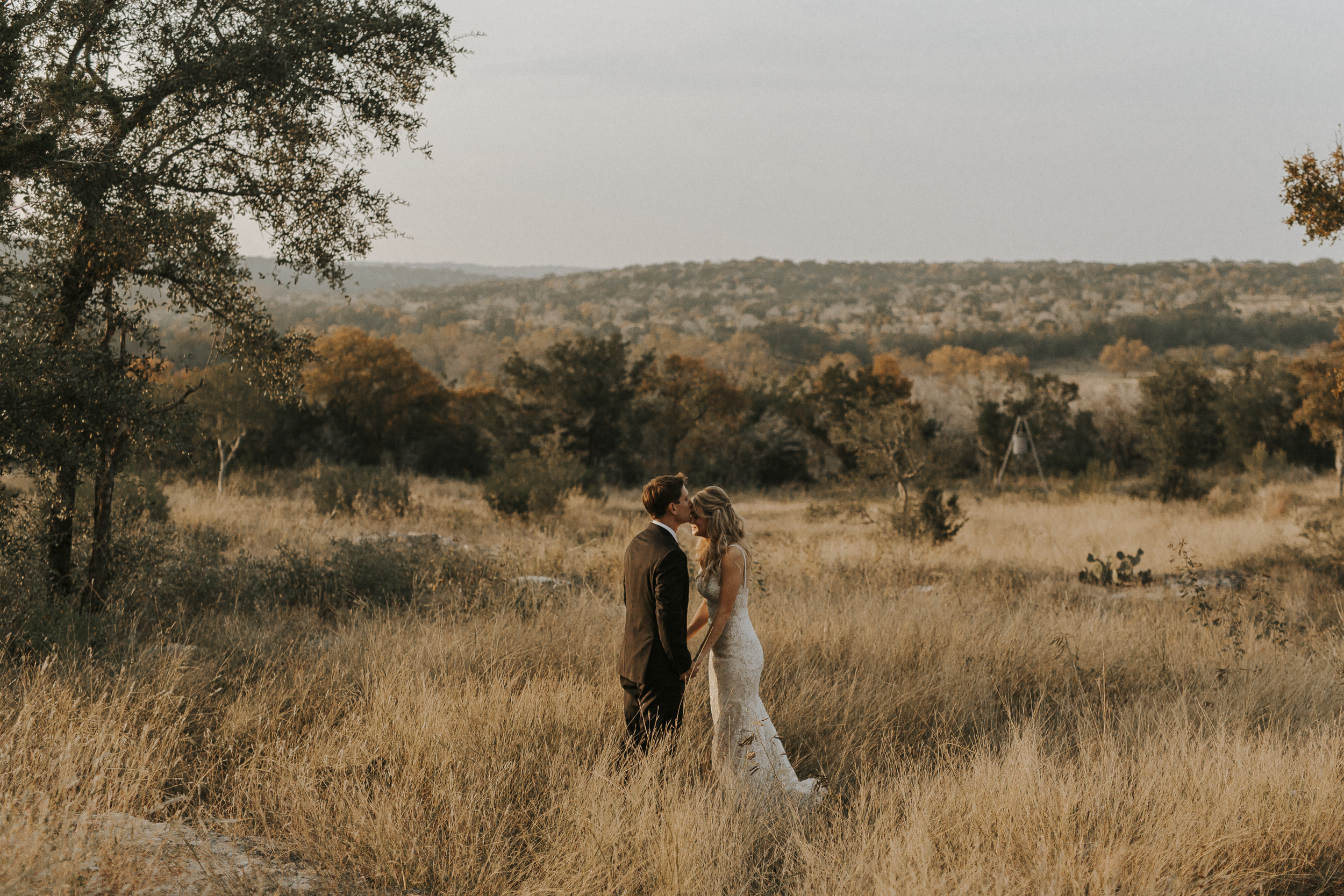 cw-austin-texas-ranch-wedding-photography14583.JPG