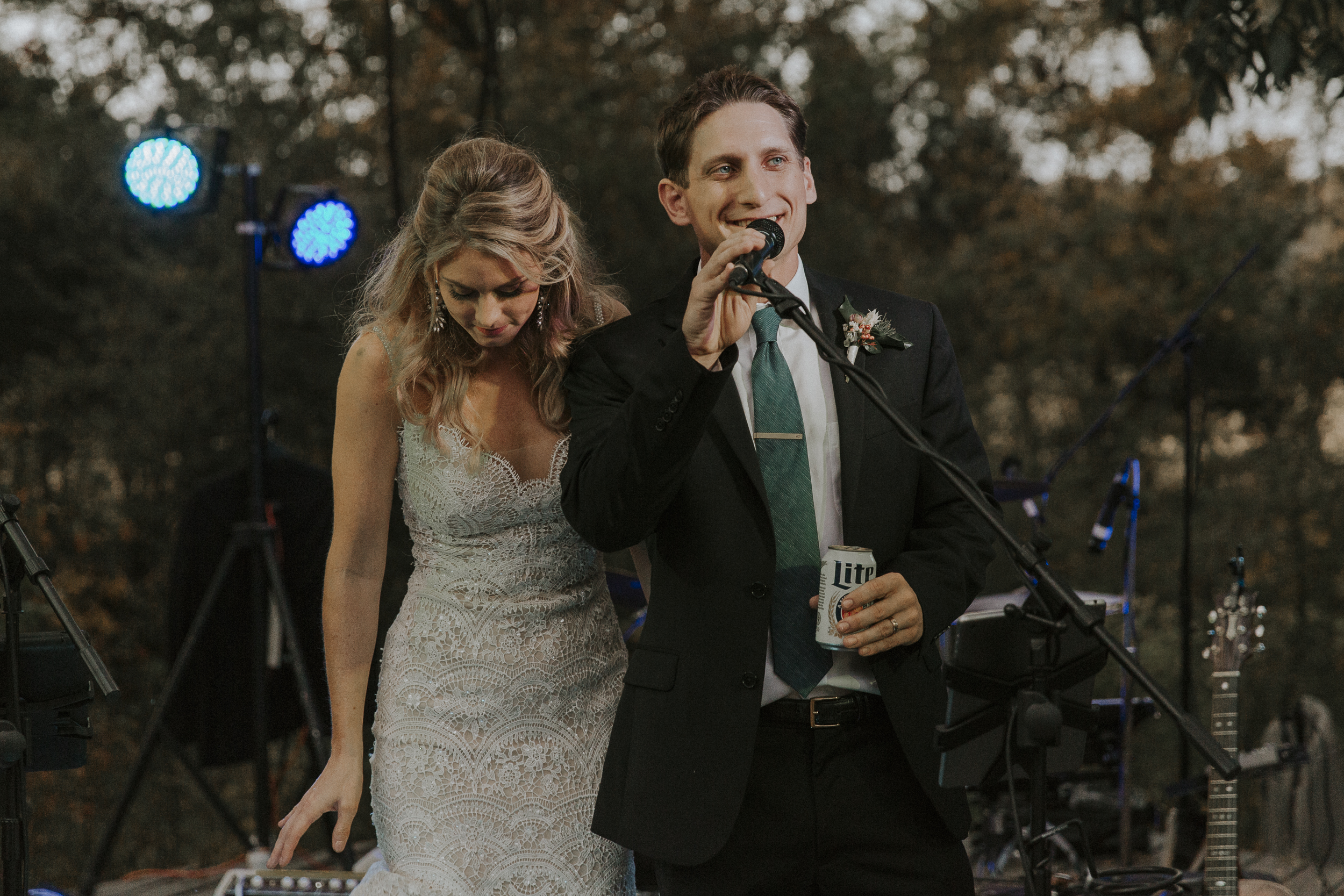 cw-austin-texas-ranch-wedding-photography14594.JPG