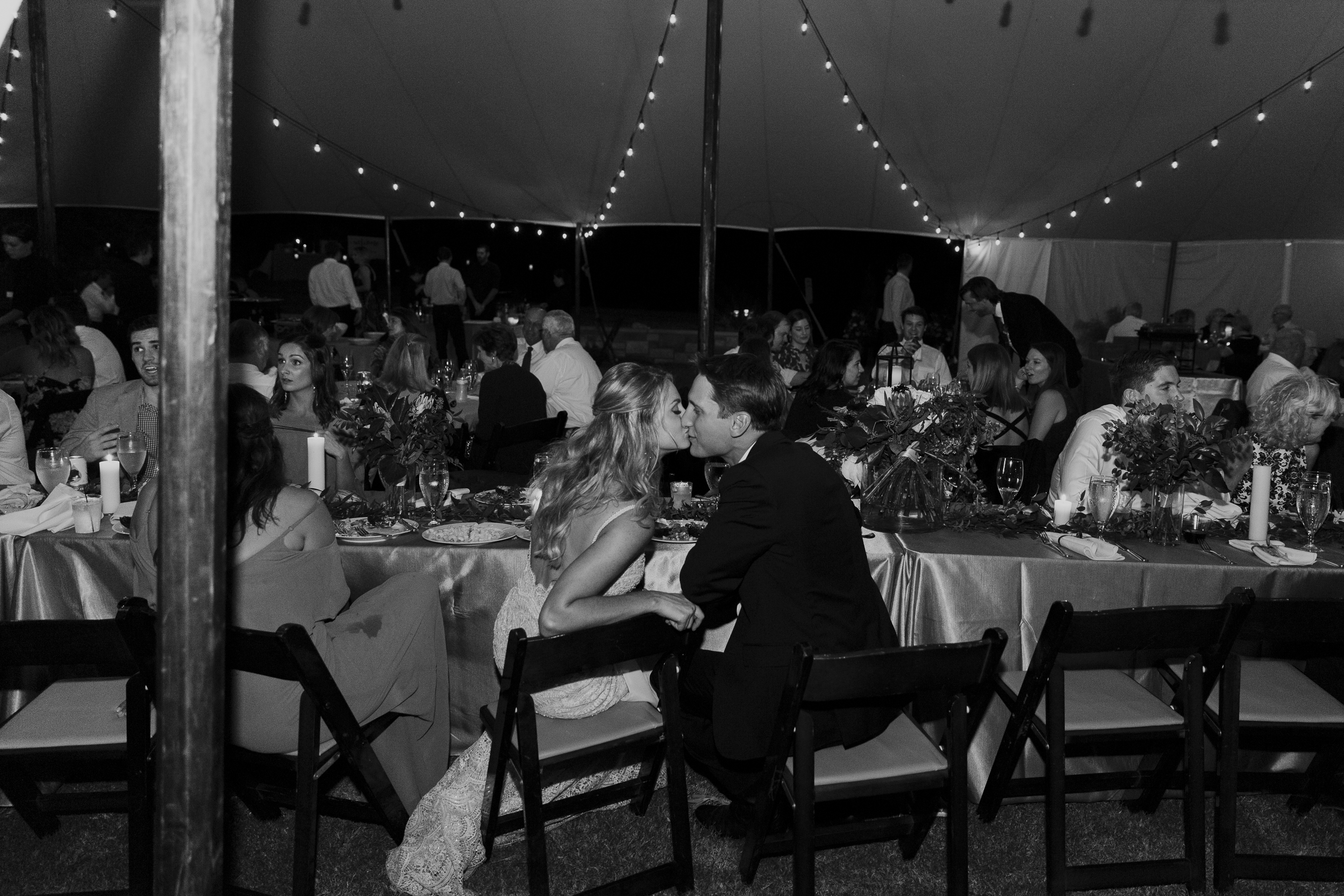 cw-austin-texas-ranch-wedding-photography14599.JPG