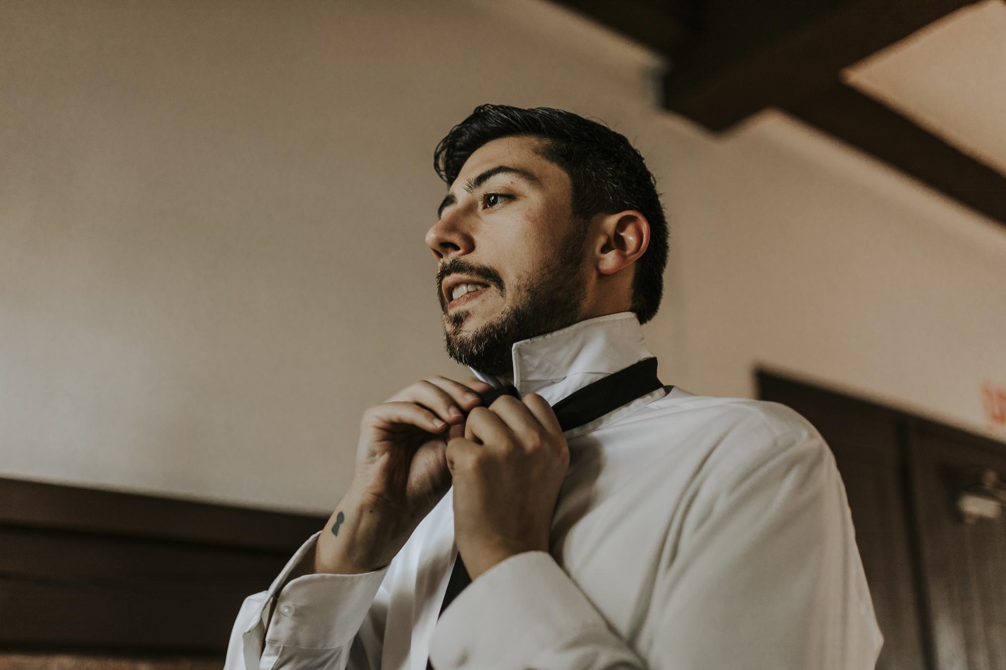 gonzales-texas-wedding-eleopment-wedding2080.JPG