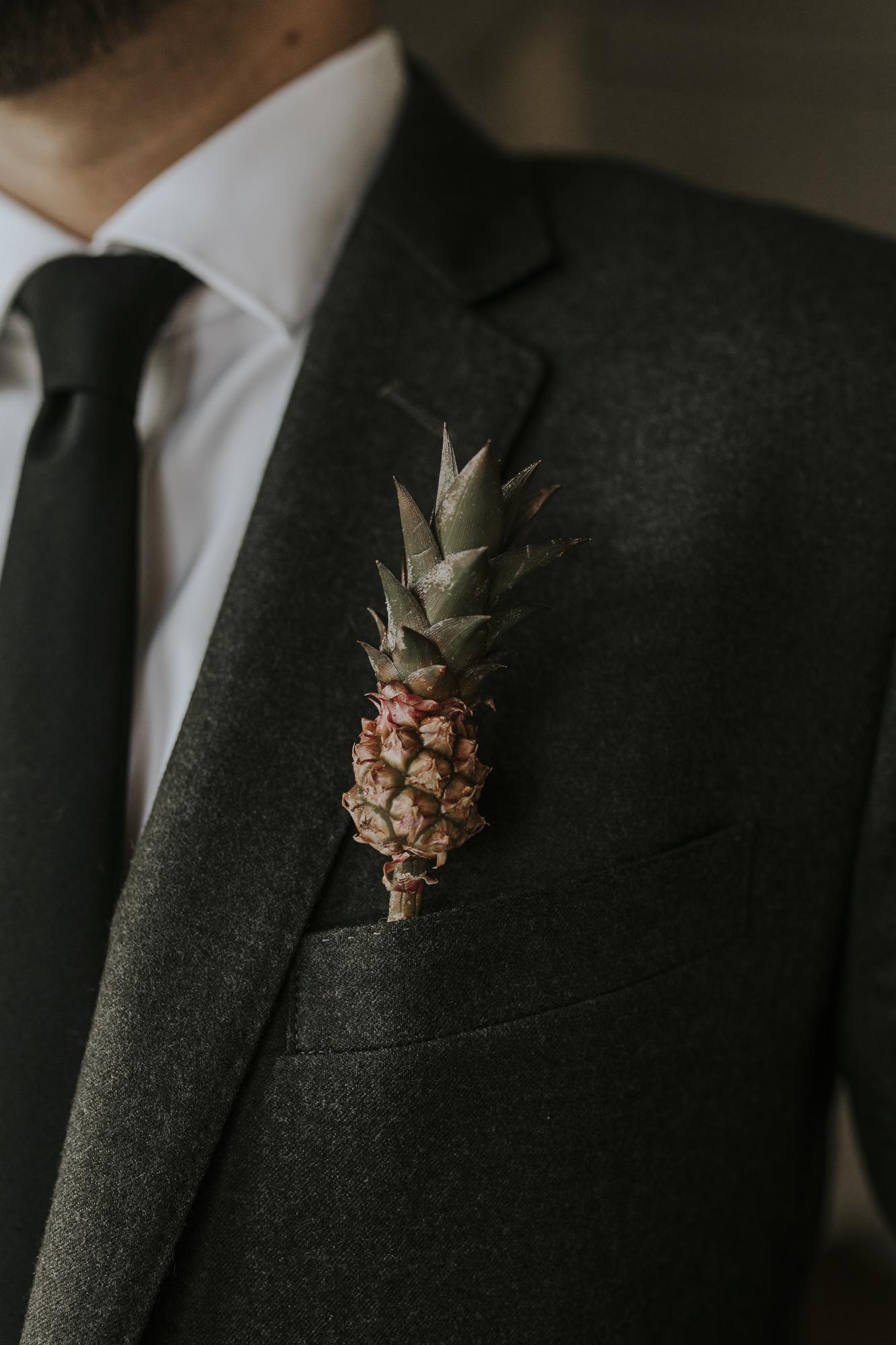 gonzales-texas-wedding-eleopment-wedding2083.JPG