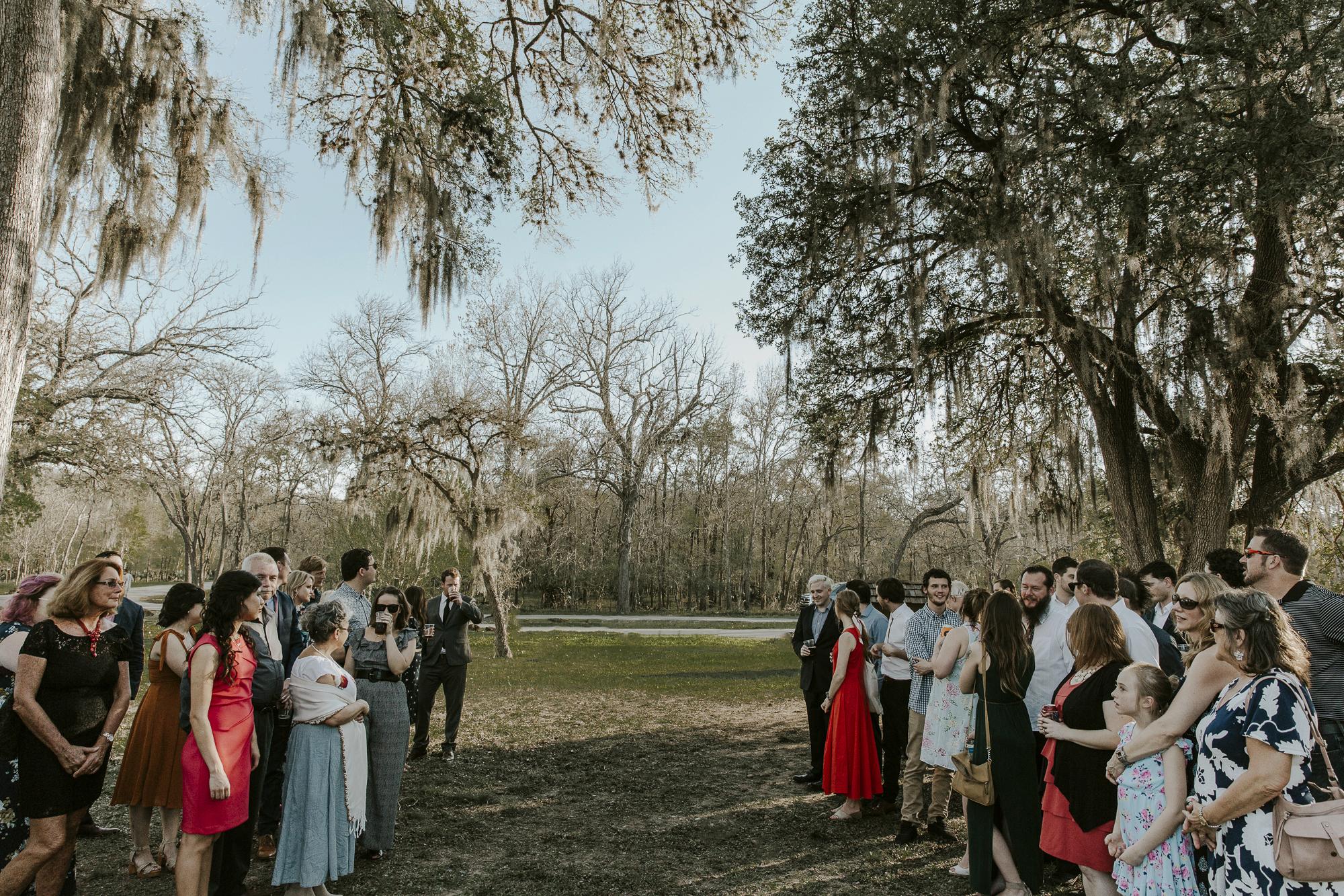 gonzales-texas-wedding-eleopment-wedding2085.JPG