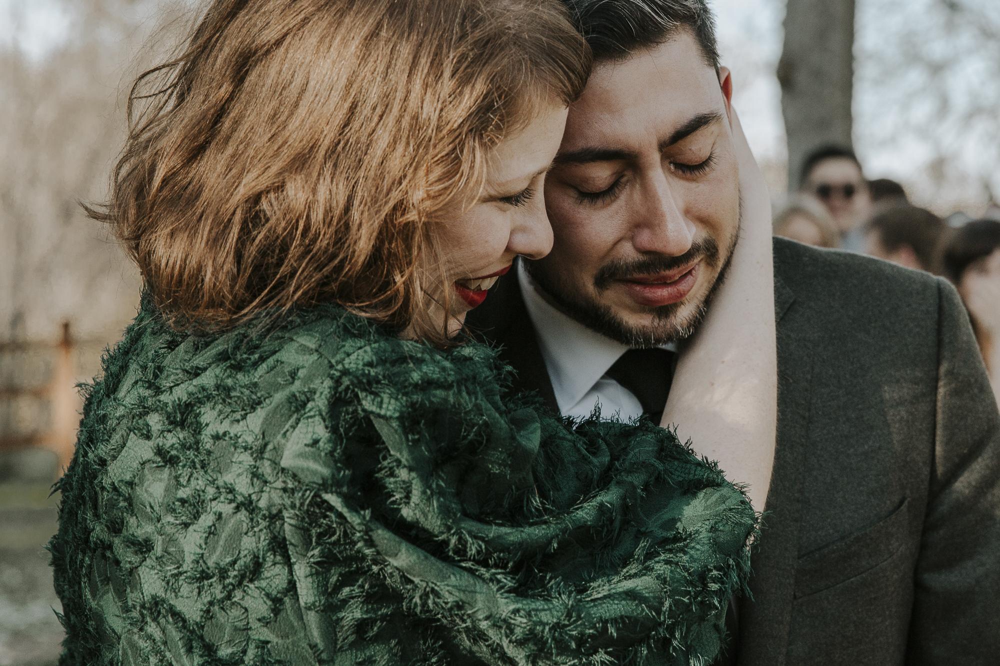 gonzales-texas-wedding-eleopment-wedding2090.JPG