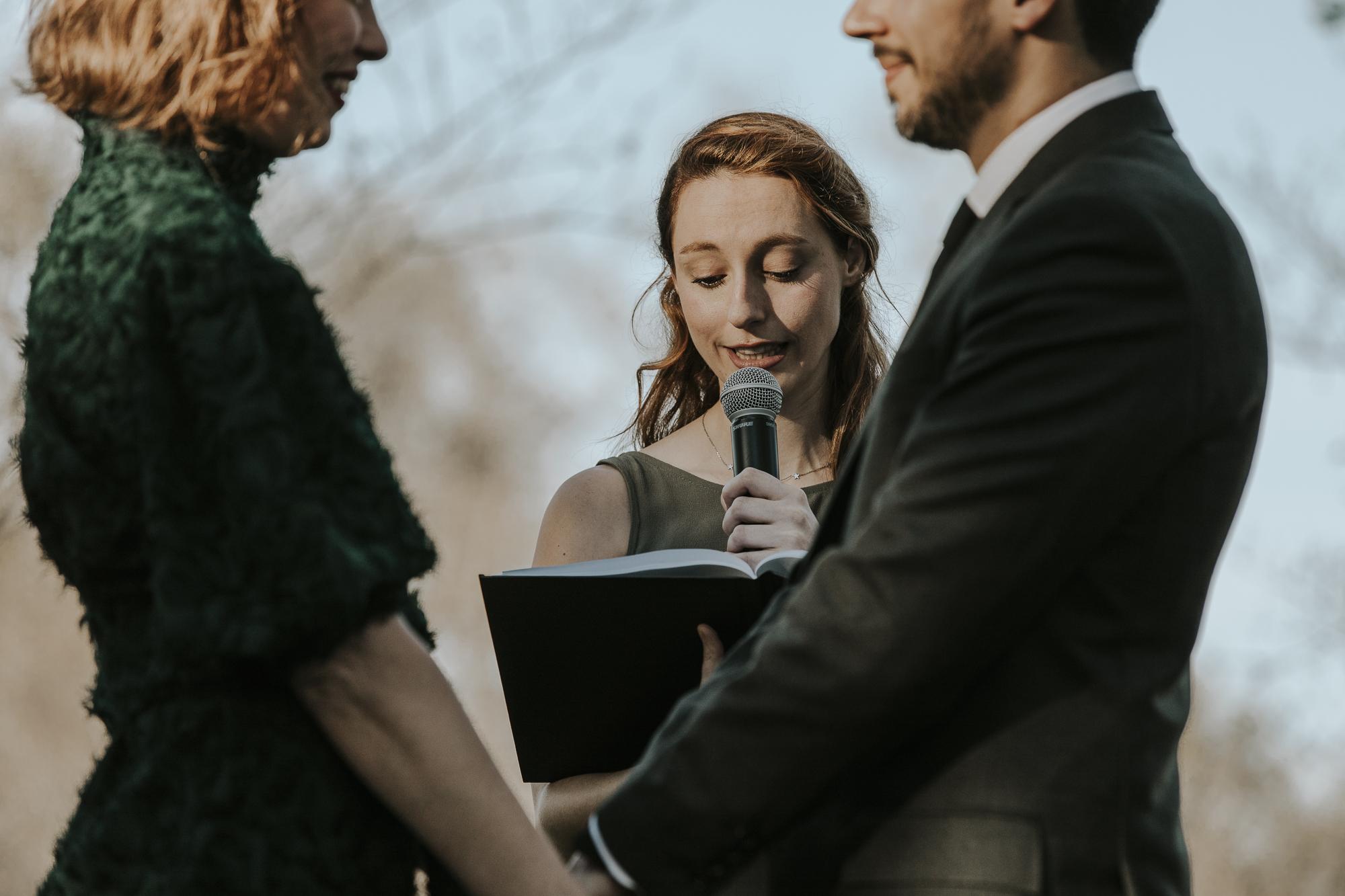 gonzales-texas-wedding-eleopment-wedding2092.JPG