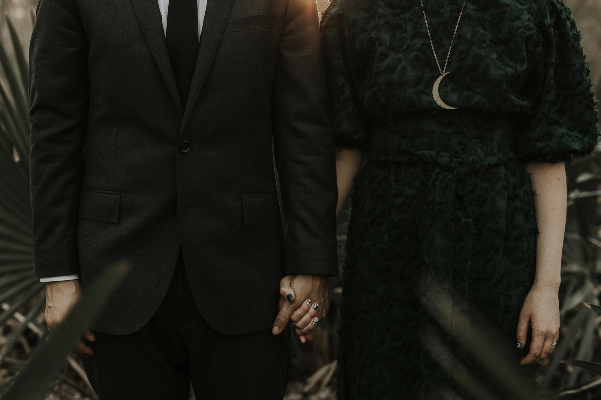 gonzales-texas-wedding-eleopment-wedding2099.JPG