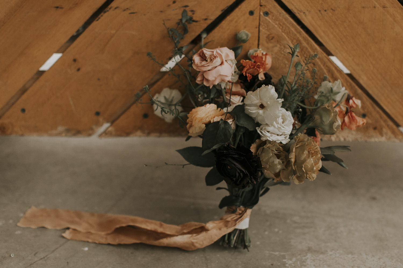 austin-wedding-photographer-20187157.JPG