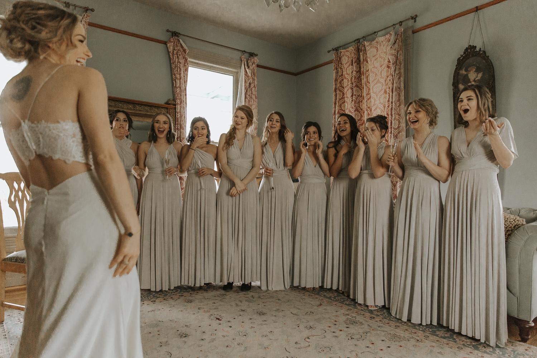 austin-wedding-photographer-20187159.JPG