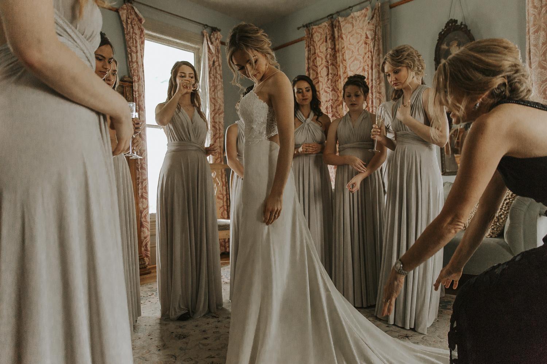 austin-wedding-photographer-20187160.JPG