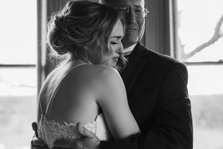 austin-wedding-photographer-20187161.JPG