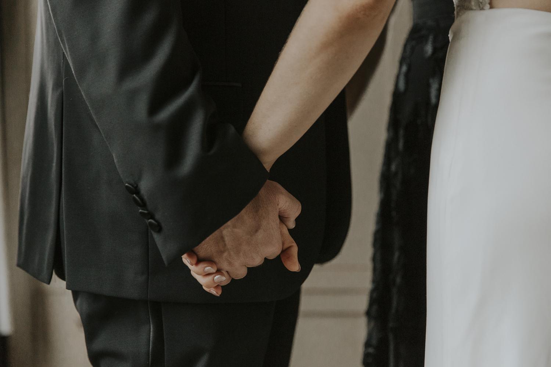 austin-wedding-photographer-20187163.JPG