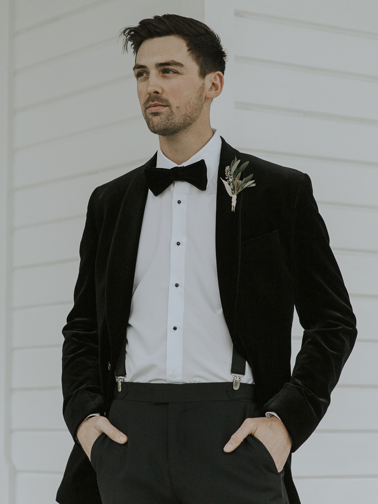 austin-wedding-photographer-20187165.JPG