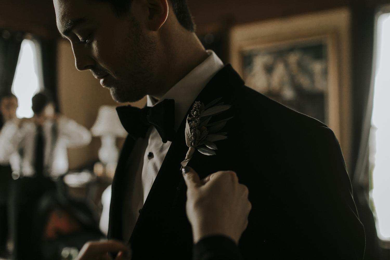austin-wedding-photographer-20187164.JPG