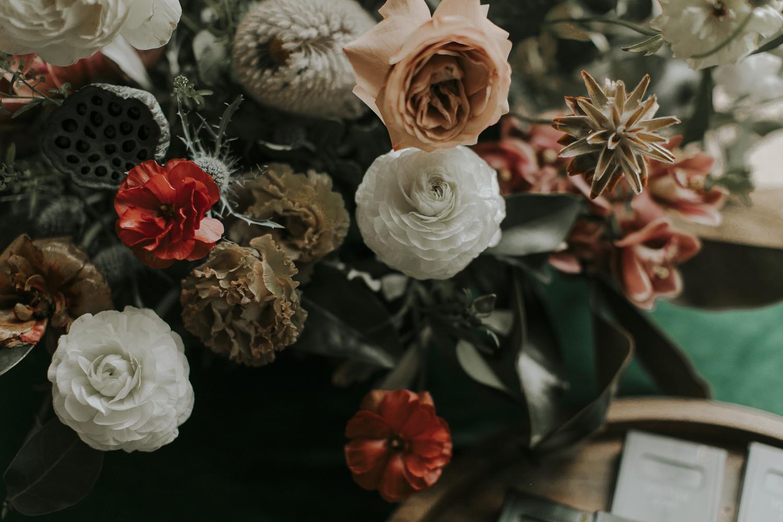 austin-wedding-photographer-20187166.JPG