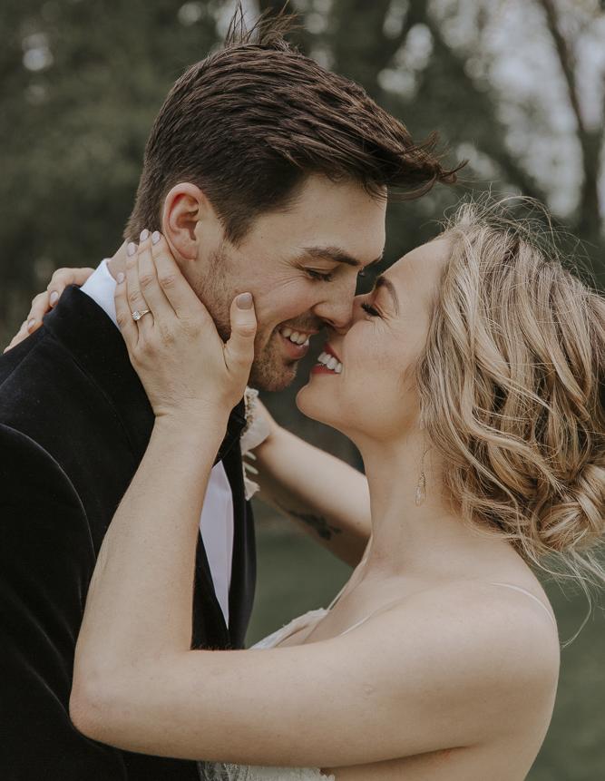 austin-wedding-photographer-20187169.JPG