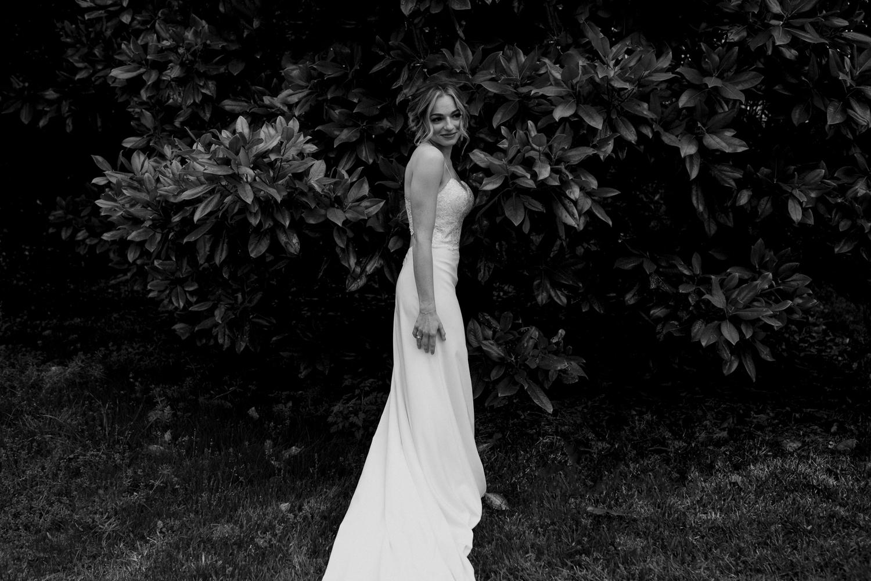 austin-wedding-photographer-20187170.JPG