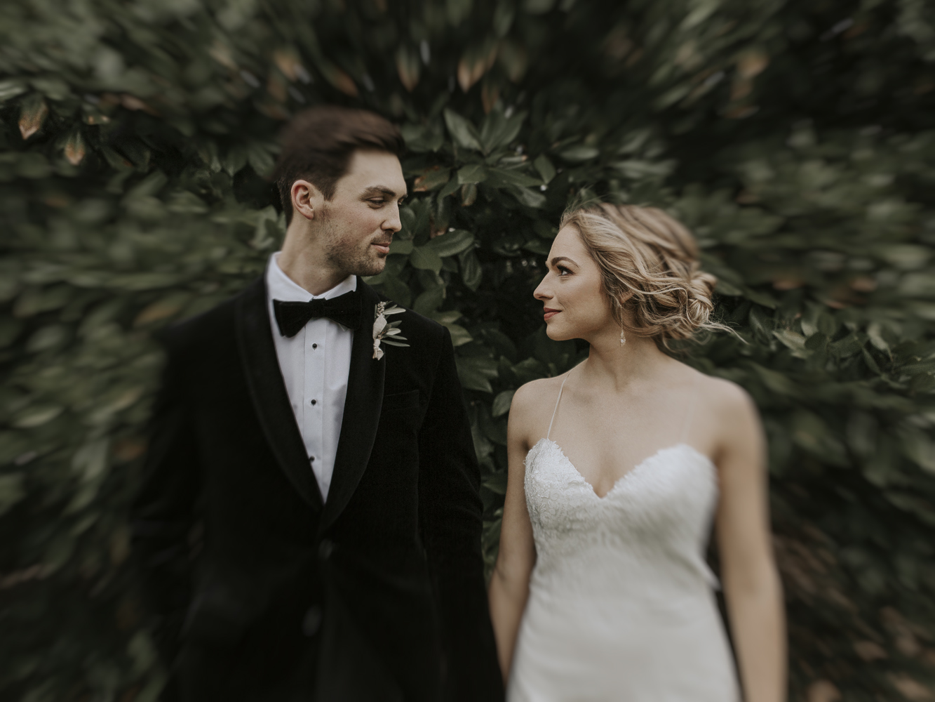 austin-wedding-photographer-20187173.JPG