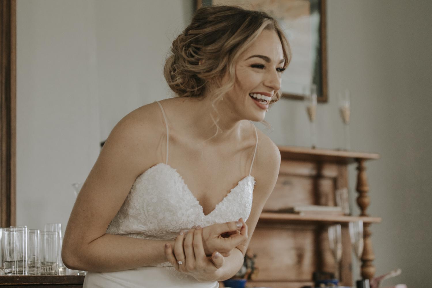 austin-wedding-photographer-20187174.JPG