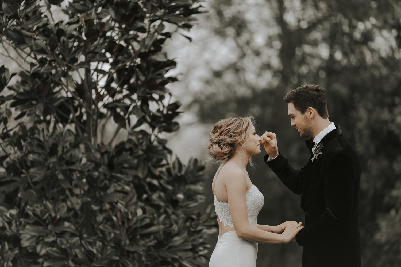 austin-wedding-photographer-20187176.JPG
