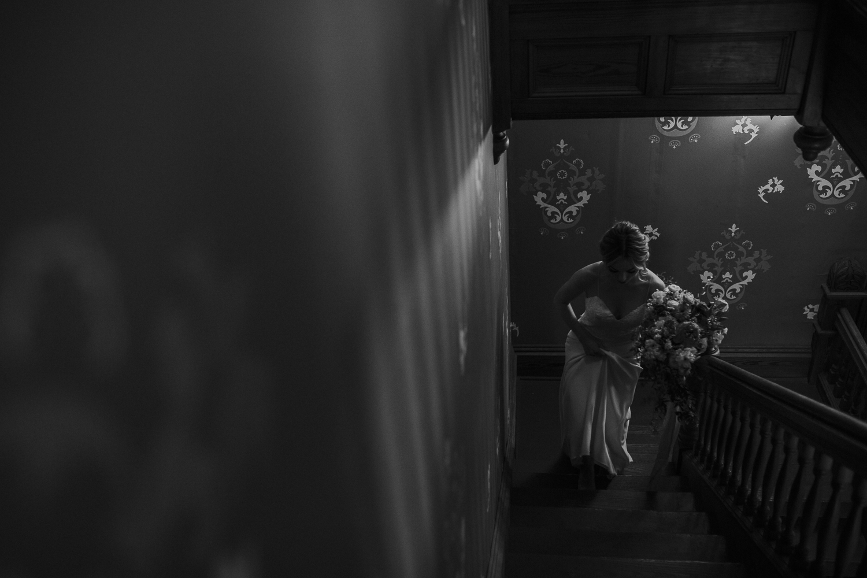 austin-wedding-photographer-20187179.JPG