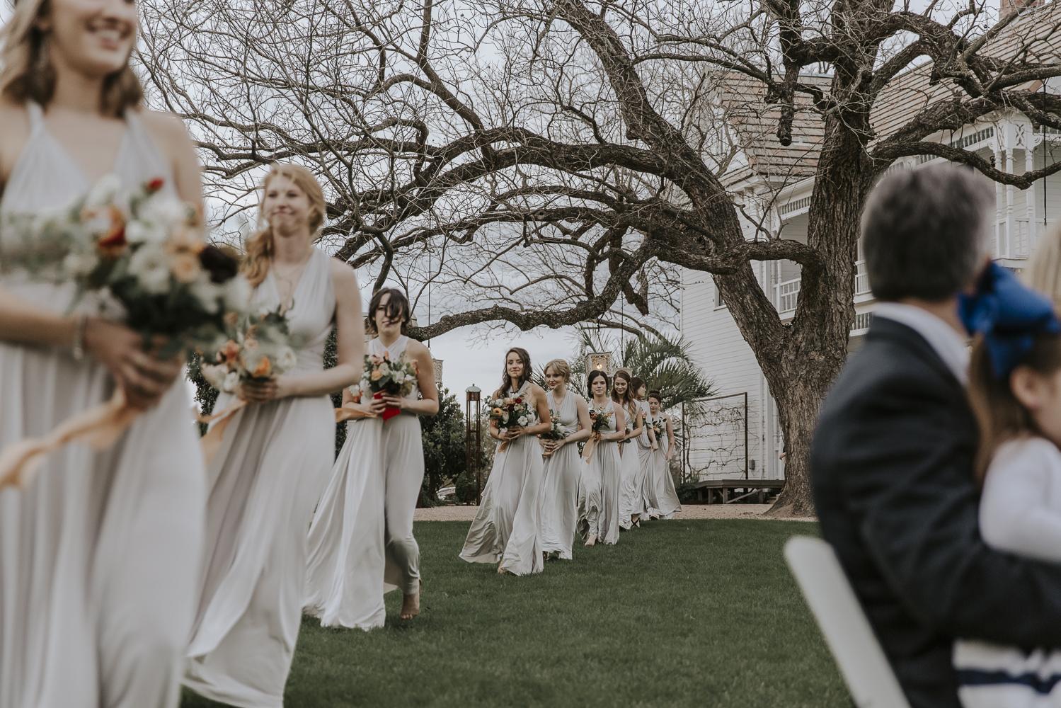 austin-wedding-photographer-20187181.JPG