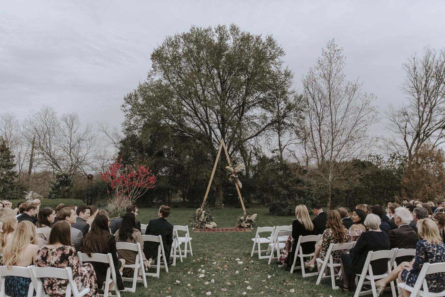 austin-wedding-photographer-20187180.JPG