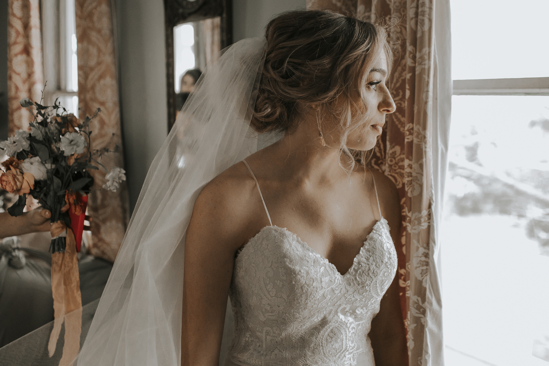 austin-wedding-photographer-20187182.JPG