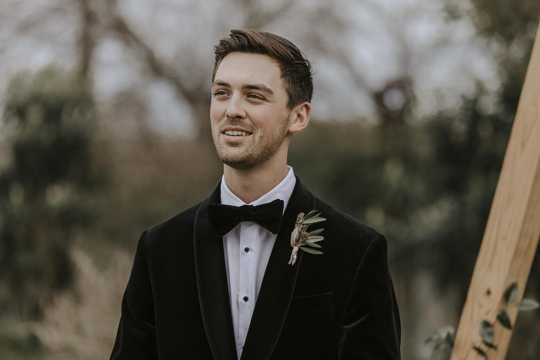 austin-wedding-photographer-20187185.JPG