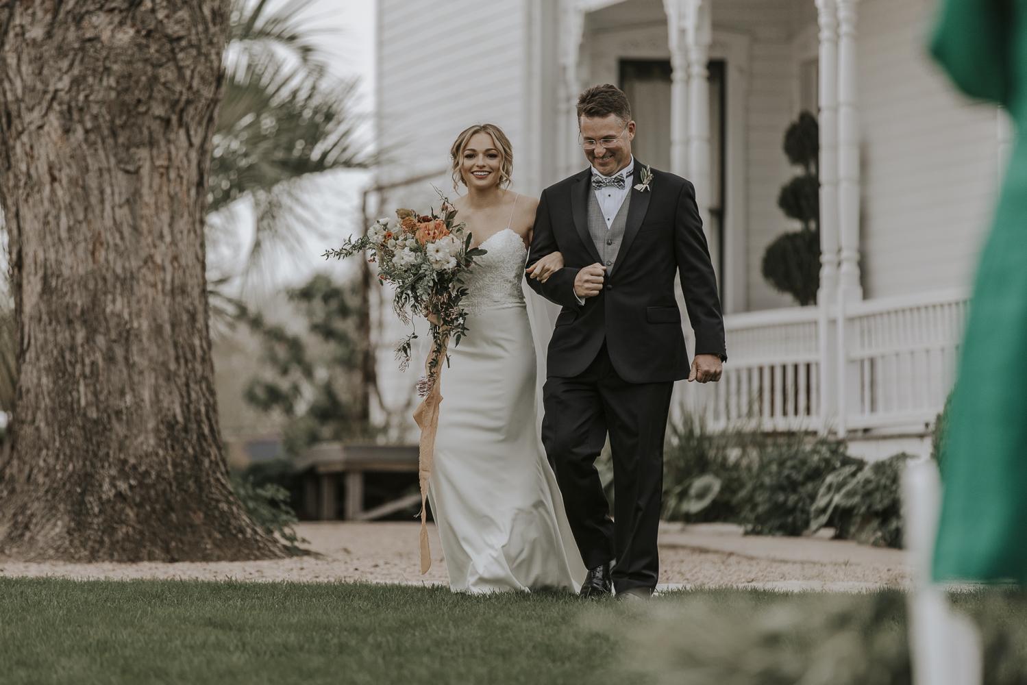 austin-wedding-photographer-20187184.JPG
