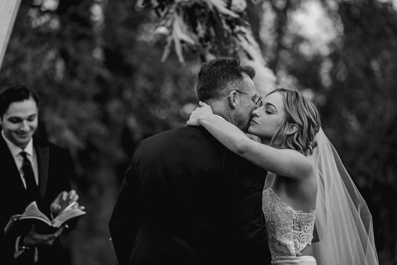 austin-wedding-photographer-20187187.JPG