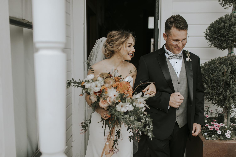 austin-wedding-photographer-20187186.JPG