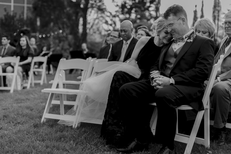 austin-wedding-photographer-20187189.JPG