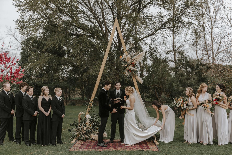 austin-wedding-photographer-20187188.JPG