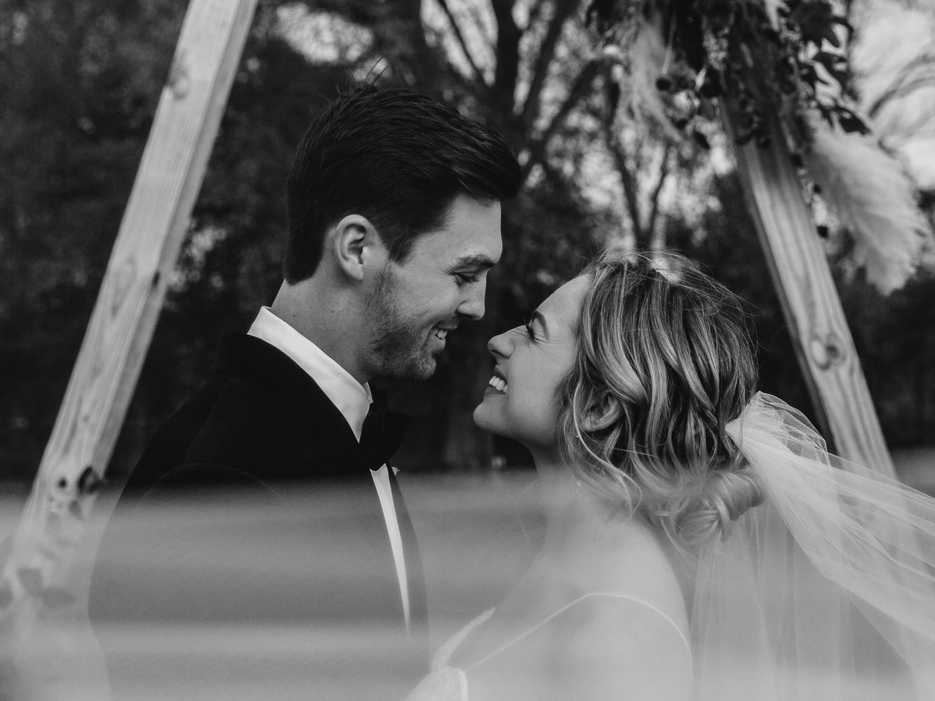 austin-wedding-photographer-20187194.JPG
