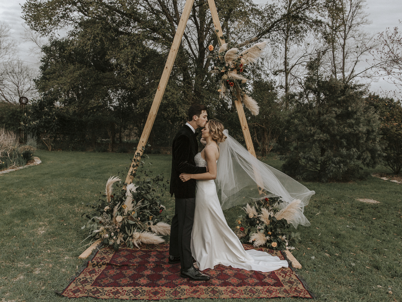 austin-wedding-photographer-20187195.JPG