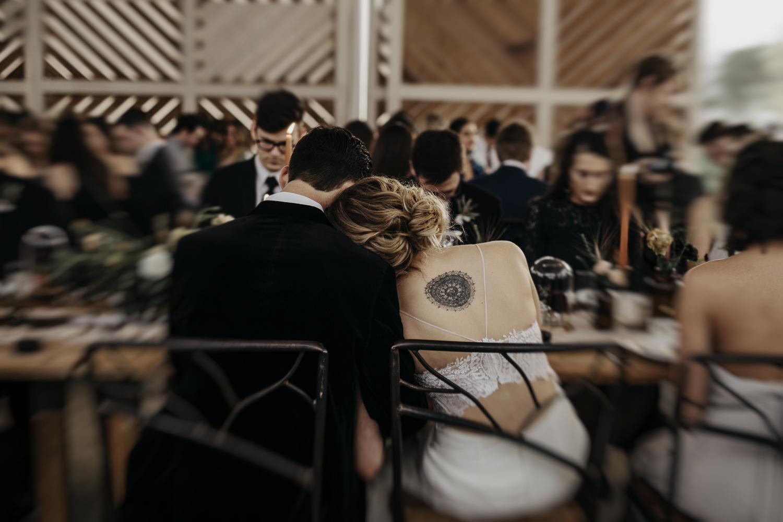 austin-wedding-photographer-20187200.JPG