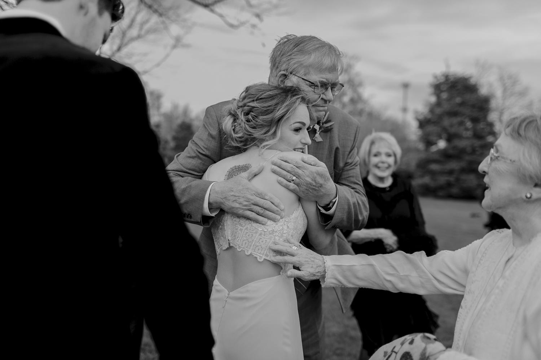 austin-wedding-photographer-20187201.JPG