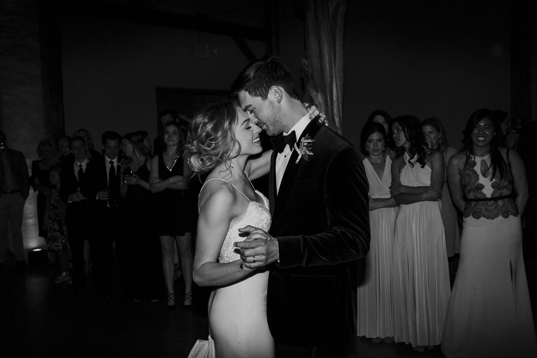 austin-wedding-photographer-20187204.JPG