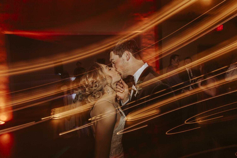 austin-wedding-photographer-20187206.JPG