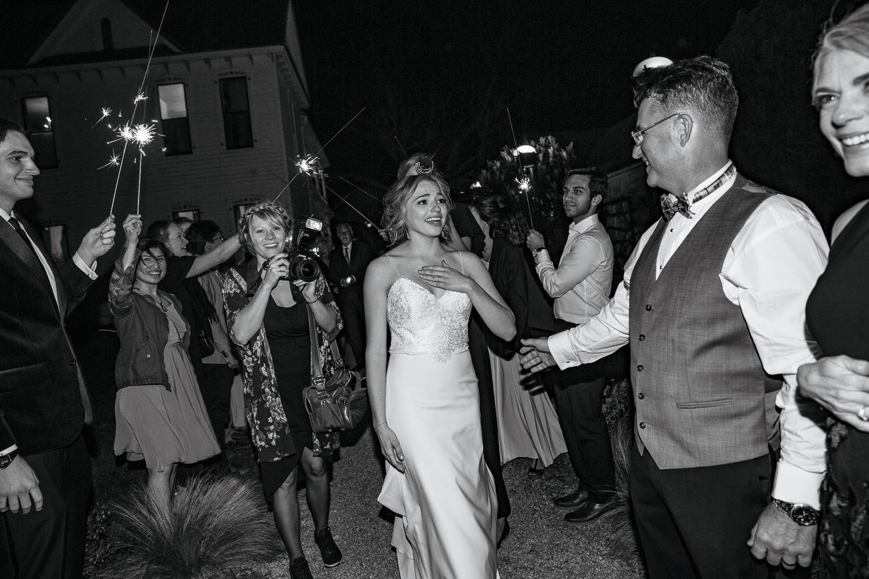 austin-wedding-photographer-20187210.JPG